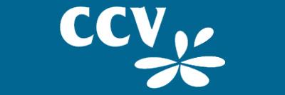 Pinrollen voor CCV betaalautomaten.